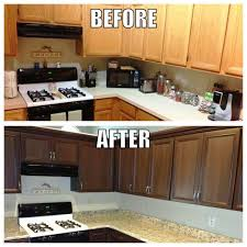 cost to change kitchen cabinet doors. awesome kitchen cabinet door replacement laminate doors roselawnlutheran cost to change e
