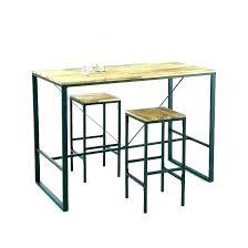 Table Bar Pour Cuisine Table Table Bar Pour Cuisine Blanche