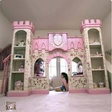 loft beds for kids pottery barn. Brilliant Kids Pottery Barn Kids Loft Bed Intended Loft Beds For Kids Barn S