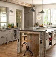 old kitchen furniture. plain kitchen reuse kitchen ideas to old kitchen furniture n