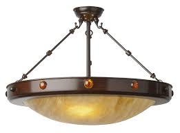 antique ceiling lights