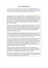 argumentation essay examples toreto co persuasive essay examples  essay high school 8 persuasive essays examples for high school address argumentation