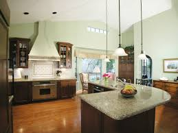 Flooring Options For Kitchens 20 Impressive Kitchen Flooring Options For Your Kitchen Floors