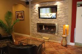 bay area fireplace 42 photos 91 reviews fireplace services 3245 stevens creek blvd west san jose san jose ca phone number last updated