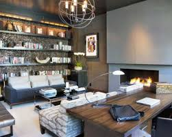 home offices great office. Home Office Tags Offices. Cool Designs Interior Offices 18 Amazingly Great F