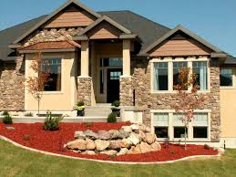 Ideas For New Home Construction On 800x599 Home > Ideas
