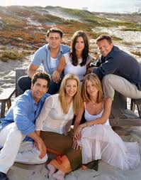 Friends fans can binge every episode of this popular show. Friends Reunion On Hbo Max When It Airs The Celebrity Guest Stars