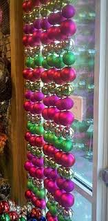 decorating office for christmas ideas. Christmas-decorating-ideas-for-office-windows Decorating Office For Christmas Ideas O