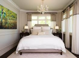 awesome white chandelier for bedroom chandeliers in bedrooms