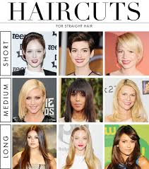 What are the Different Types of Layered Hairstyles as well  besides  in addition Mens Hairstyles   The Taper Fade Haircut Types Of Fades Men39s And as well Types of Haircuts and Hairstyles Conveys Your Personality moreover 13 Different Types of Haircuts   HolleewoodHair furthermore type of hair cuts   Best Layered Haircuts   Trends Ideas in addition Types Of Haircut   Haircut Ideas further 10 Most Flattering Hime Cut Hairstyles further type of hair cut   Best Layered Haircuts   Trends Ideas in addition DIY Haircut   Long Layer  for all hair types    YouTube. on types of hair cut