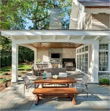 outdoor floor fans. Outdoor Patio Floor Fans Beautiful Covered Kitchen Plans Traditional With Travertine