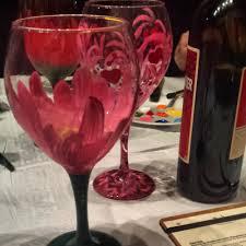 photo of the art of wine dallas tx united states wine glass