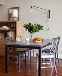 40 Creative Dining Room Lighting Ideas My Paradissi Unique Lamp For Dining Room