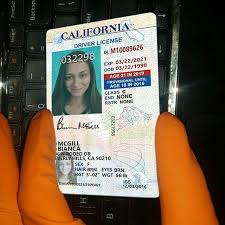 Bc Buy Visa High Cdl Real amp;fake Id Diploma Dl Ssc quality gpqSq8U