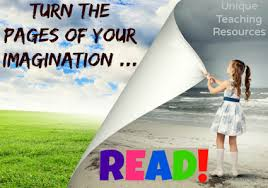 40 Quotes About Reading For Children Download Free Posters And Custom Reading Quotes For Kids