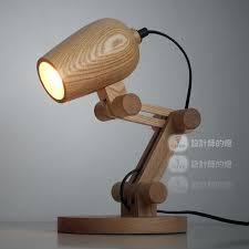 bedroom lamp shades desk lamp shade loft vintage wooden shade handmade wood led night table lamp wooden desk desk lamp shade ceiling lamp shades uk