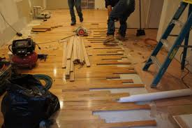 Small Picture Floor Design Ultra Laminate Flooring Vs Engineered Hardwood