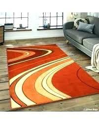 modern rugs dekubitalgeschwurlife