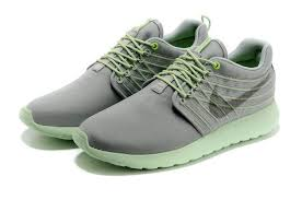 nike running shoes flywire. uk nike roshe run mens styles sale enjoy exclusive13 running shoes flywire e