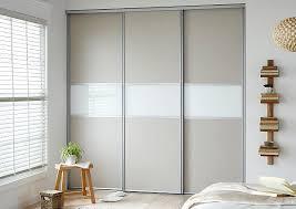 bedroom furniture wardrobes sliding doors. sliding wardrobe doors bedroom furniture wardrobes g