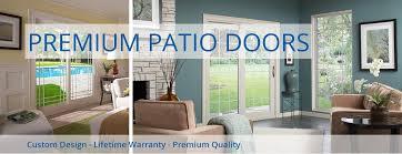best patio sliding doors utah