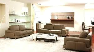 High end quality furniture Medium Size High Quality Furniture Stores Quality Modern Furniture Stores Genuine And Leather Corner Sectional High End Furniture High Quality Furniture Solovyclub High Quality Furniture Stores Photo Of Mattress Furniture