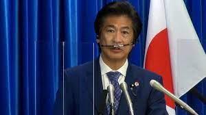 田村 厚生 労働 大臣