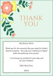 Funeral Words For Cards Custom Thank You Cards Funeral Hallmark Iamflakepro