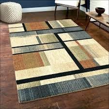 8x10 rugs under 100 dollar. 8x10 Area Rugs Under 100 Round Rug Designs Dollar