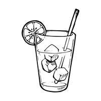 iced tea clipart black and white.  White Image Result For Ice Tea Clipart Black And White Intended Iced Tea Clipart Black And White Pinterest