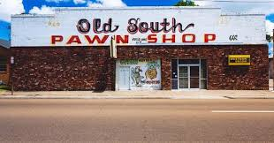 Texas Pawnshop Rate Chart 2016 Pawnshops What You Need To Know