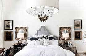 bedroom and more. Bedroom: Lovely More And More-Bedroom Decorating Ideas Bedroom