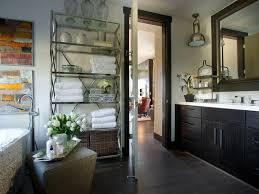 hgtv bathroom designs 2014. master bathroom pictures from hgtv dream home 2014 : page 04 . hgtv designs t