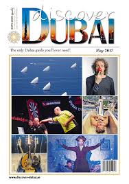 Adrenalin The Art Of Hair Design May 2017 Discover Dubai By Connector Publishing Issuu