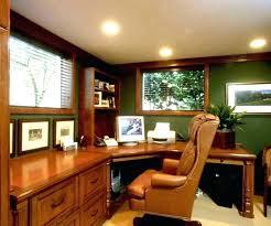 home office decor brown. Home Office Masculine Decor Gentleman Gazette Design And Ultra Modern  Completed Brown