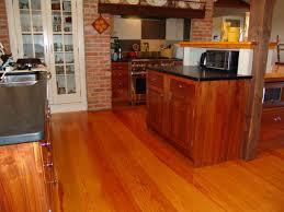 st louis flooring st louis mo hardwood flooring contractor hardwood flooring hardwood floor