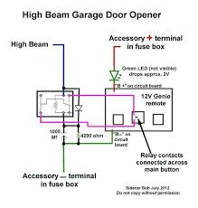 wiring diagram for driving light relay on wiring images free Wiring Driving Lights To High Beam Diagram wiring diagram for driving light relay on wiring diagram for driving light relay 12 cooling fan relay wiring diagram hella driving light relay wiring Fog Light Switch Wiring