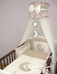 well known nursery best crib with drawer plus blanket also changing tables me85