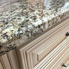 raleigh countertop edge profiles countertop edges raleigh nc
