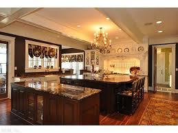 chesapeake kitchen design. Plain Kitchen Tags  For Chesapeake Kitchen Design E