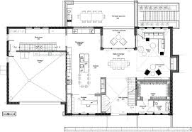 plans home plans for site house design photos with floor plan simple designs 3 bedrooms