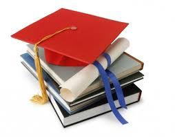 Блог компании Дипломерс diplomers Отзыв на дипломную работу  После написания дипломной работы задача не покажется сложной Все рекомендации по написанию отзыва на выпускную квалификационную работу есть