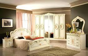 white italian bedroom furniture. Italian Bedroom Furniture Sets Design Ideas And Decor Modern White