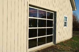 insulated glass garage doors. Garage Door Prices Aluminum And Insulated Glass Plexiglass Doors