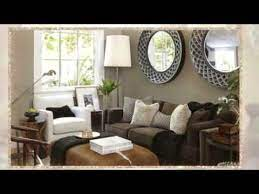 living room wall color ideas with dark
