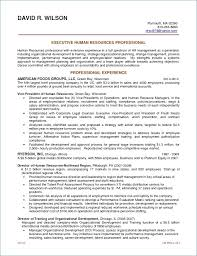 Master Resume Impressive How To Write Masters Degree On Resume Expensive Librarian Cover