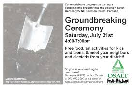 groundbreaking ceremony invitation sample groundbreaking ceremony invitation sample barca fontanacountryinn com