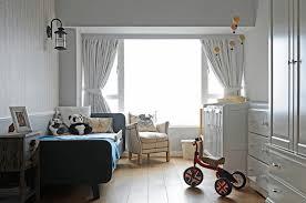 Creative Shared Bedroom Ideas for a Modern Kids\u0027 Room - Freshome.com