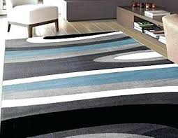 x area rug approved rugs com abstract contemporary modern 7 by 10 under 100