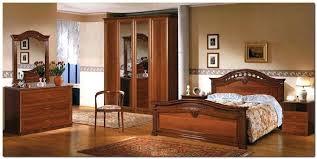 Wooden bed furniture design Master Bedroom Simple Furniture Design For Bedroom Bedroom Furniture Inspiration Simple Wooden Bedroom Furniture Designs For Home Designing Aldinarnautovicinfo Simple Furniture Design For Bedroom Aldinarnautovicinfo